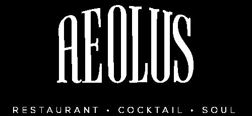 aeolus-logo-2-w