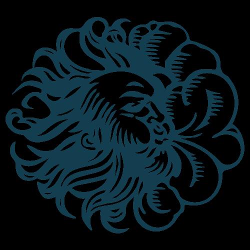 logo-aeolus-black-1